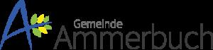 Gemeinde Ammerbuch