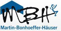 Martin-Bonhoeffer-Häuser