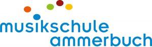 Musikschule Ammerbuch